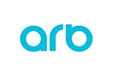 ARB TV
